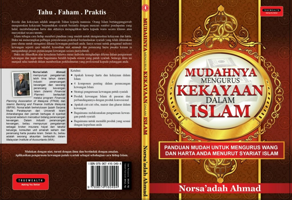 Final-cover bukupromo